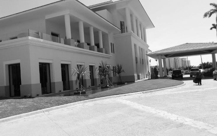 Foto de departamento en renta en  , playa diamante, acapulco de juárez, guerrero, 1264037 No. 15