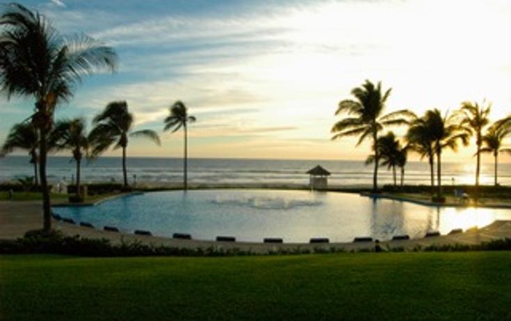Foto de departamento en renta en  , playa diamante, acapulco de juárez, guerrero, 1273167 No. 11