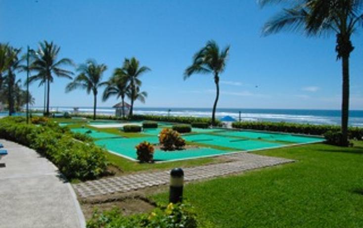 Foto de departamento en renta en  , playa diamante, acapulco de ju?rez, guerrero, 1273167 No. 14