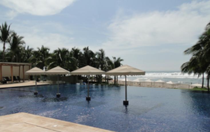 Foto de departamento en renta en  , playa diamante, acapulco de ju?rez, guerrero, 1276869 No. 03