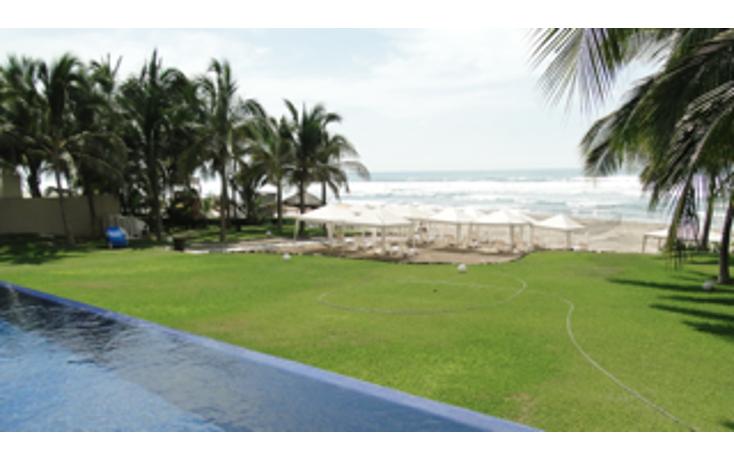 Foto de departamento en renta en  , playa diamante, acapulco de ju?rez, guerrero, 1276869 No. 05