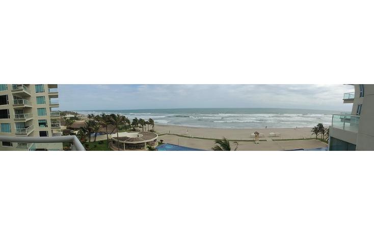 Foto de departamento en renta en  , playa diamante, acapulco de ju?rez, guerrero, 1291707 No. 02