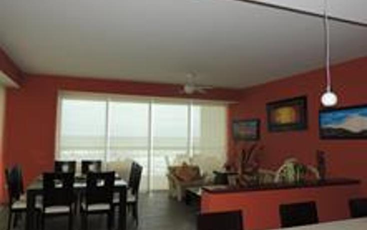 Foto de departamento en renta en  , playa diamante, acapulco de ju?rez, guerrero, 1291707 No. 05