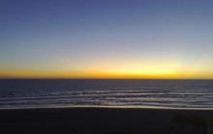 Foto de departamento en renta en  , playa diamante, acapulco de ju?rez, guerrero, 1291707 No. 07