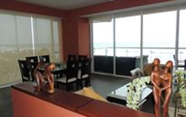 Foto de departamento en renta en  , playa diamante, acapulco de ju?rez, guerrero, 1291707 No. 08