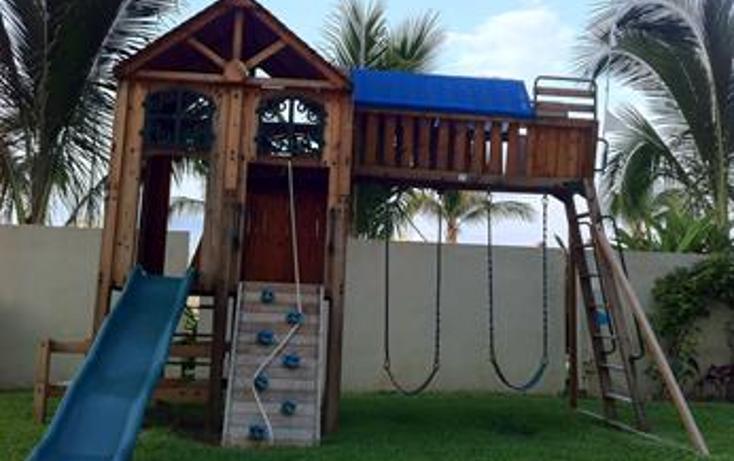 Foto de departamento en renta en  , playa diamante, acapulco de ju?rez, guerrero, 1291707 No. 09