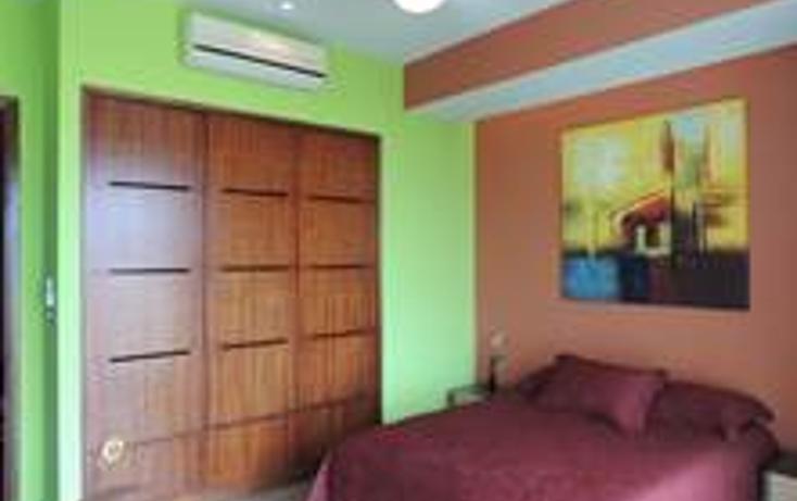 Foto de departamento en renta en  , playa diamante, acapulco de ju?rez, guerrero, 1291707 No. 12
