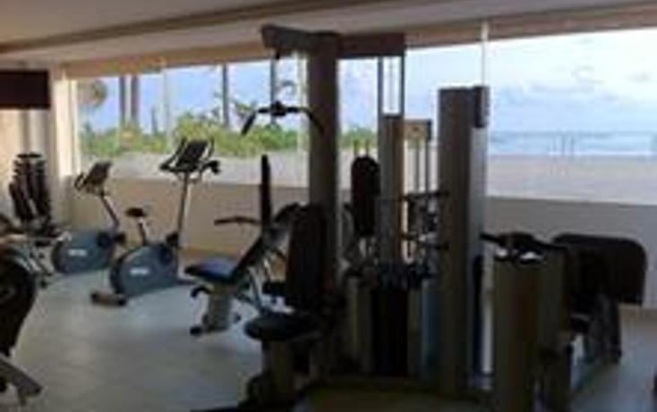 Foto de departamento en renta en  , playa diamante, acapulco de ju?rez, guerrero, 1291707 No. 15
