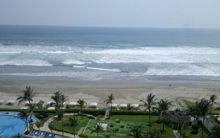 Foto de departamento en renta en  , playa diamante, acapulco de juárez, guerrero, 1292813 No. 05