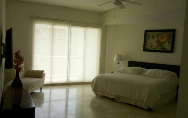 Foto de departamento en renta en  , playa diamante, acapulco de juárez, guerrero, 1292813 No. 06