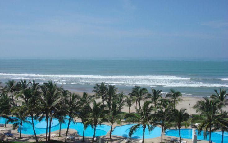 Foto de departamento en renta en, playa diamante, acapulco de juárez, guerrero, 1292923 no 01