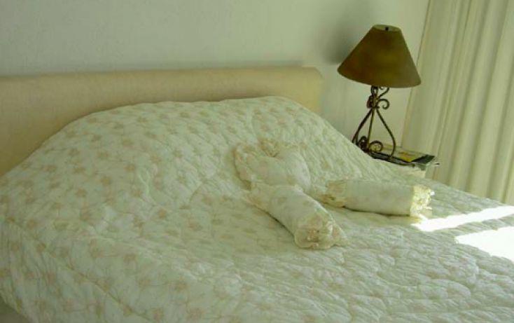 Foto de departamento en renta en, playa diamante, acapulco de juárez, guerrero, 1292923 no 08