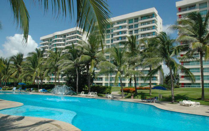 Foto de departamento en renta en, playa diamante, acapulco de juárez, guerrero, 1292923 no 09