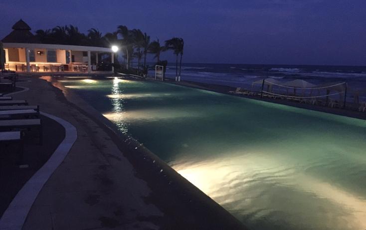 Foto de departamento en renta en  , playa diamante, acapulco de ju?rez, guerrero, 1293283 No. 06