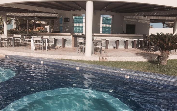 Foto de departamento en renta en  , playa diamante, acapulco de ju?rez, guerrero, 1293283 No. 13