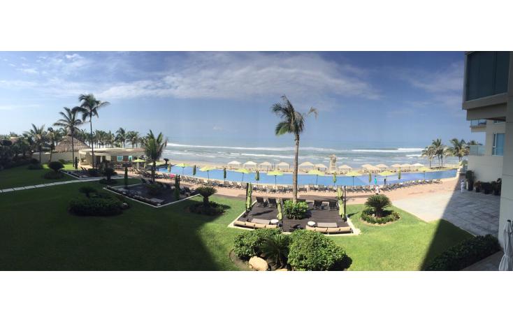 Foto de departamento en renta en  , playa diamante, acapulco de ju?rez, guerrero, 1293283 No. 14