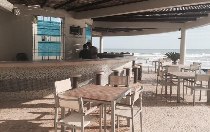 Foto de departamento en renta en  , playa diamante, acapulco de ju?rez, guerrero, 1293283 No. 19
