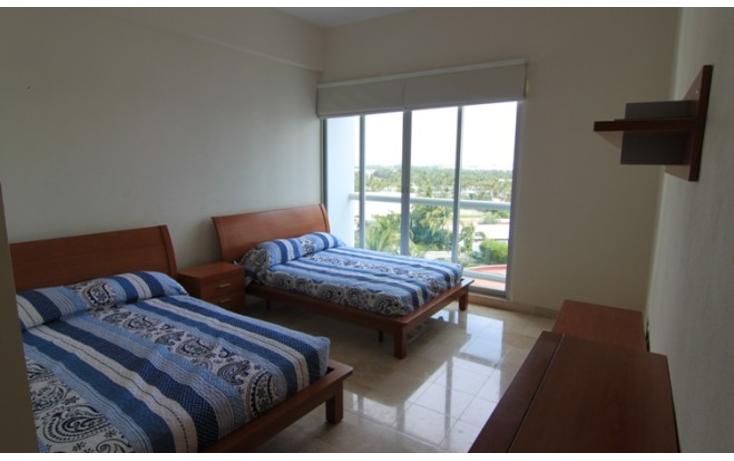 Foto de departamento en renta en  , playa diamante, acapulco de juárez, guerrero, 1293311 No. 04