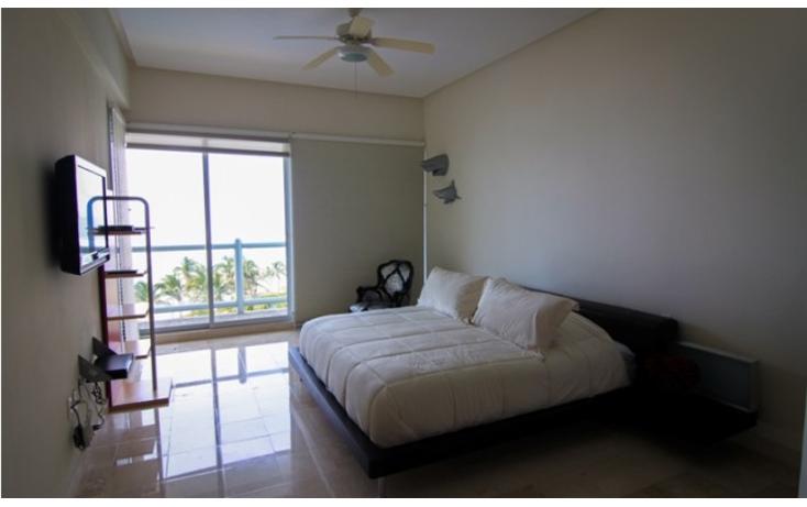 Foto de departamento en renta en  , playa diamante, acapulco de juárez, guerrero, 1293311 No. 06