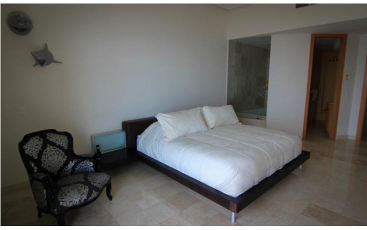 Foto de departamento en renta en  , playa diamante, acapulco de juárez, guerrero, 1293311 No. 07
