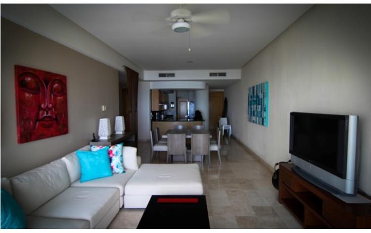 Foto de departamento en renta en  , playa diamante, acapulco de juárez, guerrero, 1293311 No. 08