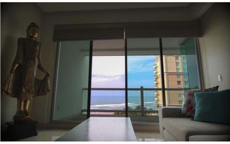 Foto de departamento en renta en  , playa diamante, acapulco de juárez, guerrero, 1293311 No. 09