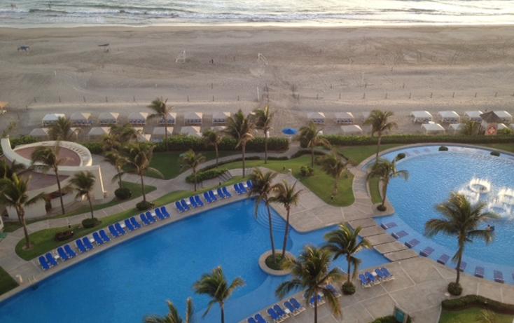 Foto de departamento en renta en  , playa diamante, acapulco de juárez, guerrero, 1293311 No. 10