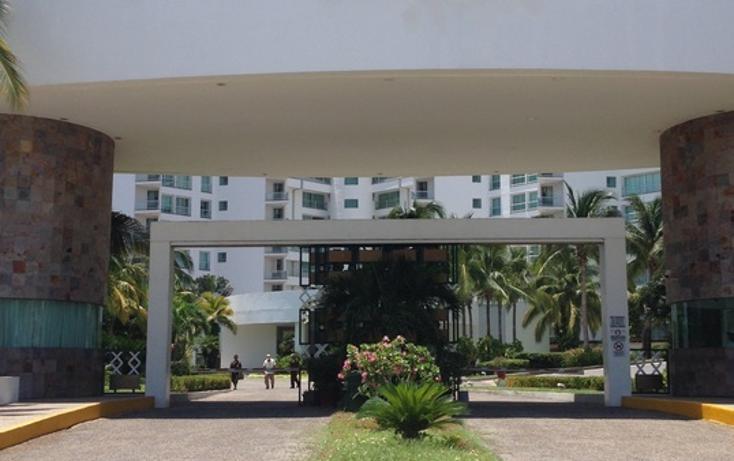 Foto de departamento en renta en, playa diamante, acapulco de juárez, guerrero, 1333171 no 01