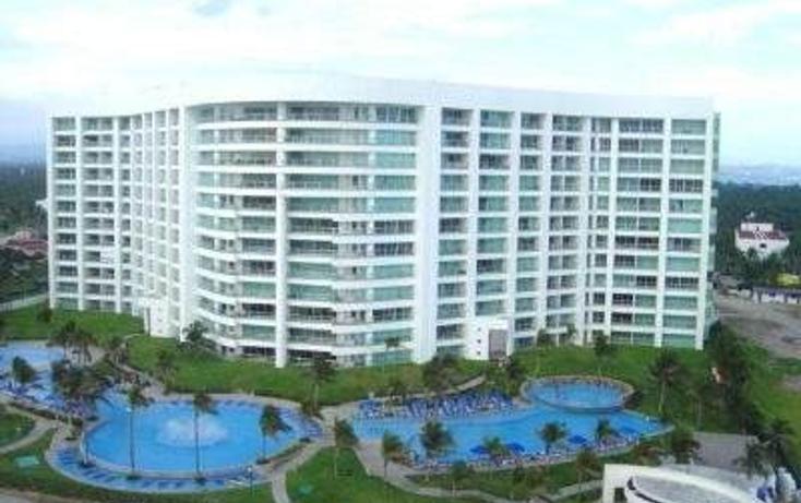 Foto de departamento en renta en, playa diamante, acapulco de juárez, guerrero, 1333171 no 02