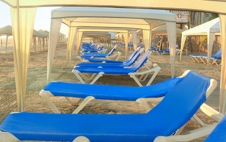 Foto de departamento en renta en, playa diamante, acapulco de juárez, guerrero, 1333171 no 04
