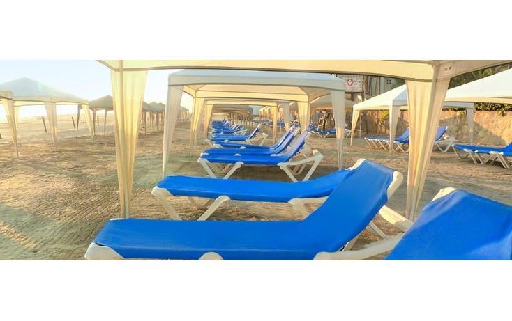 Foto de departamento en renta en  , playa diamante, acapulco de juárez, guerrero, 1333171 No. 04