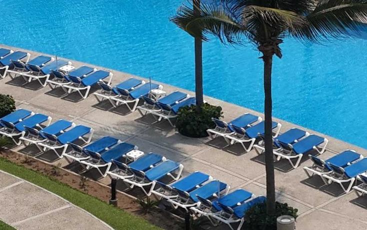Foto de departamento en renta en, playa diamante, acapulco de juárez, guerrero, 1333171 no 05