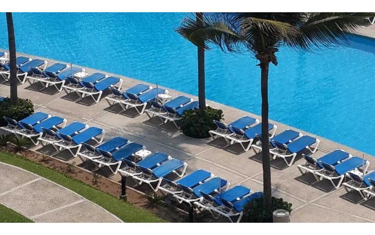 Foto de departamento en renta en  , playa diamante, acapulco de juárez, guerrero, 1333171 No. 05