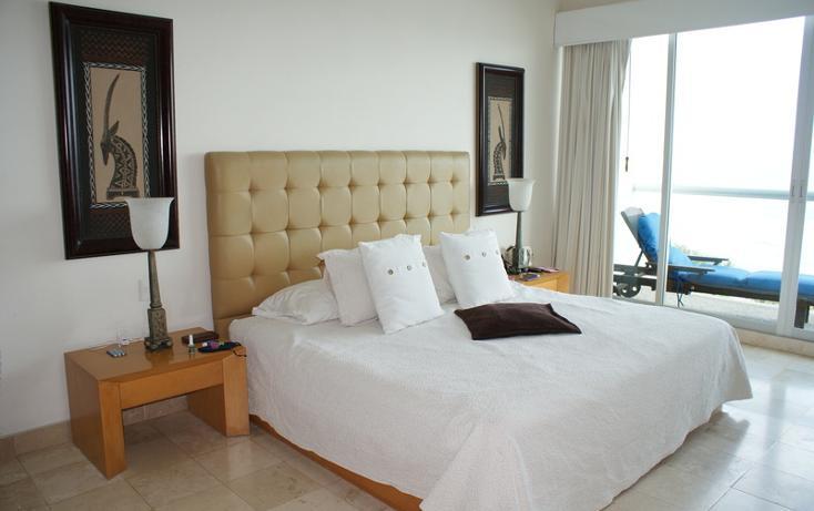 Foto de departamento en renta en  , playa diamante, acapulco de juárez, guerrero, 1333171 No. 08