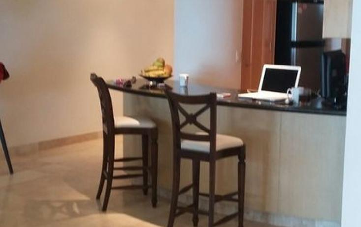 Foto de departamento en renta en, playa diamante, acapulco de juárez, guerrero, 1333171 no 11