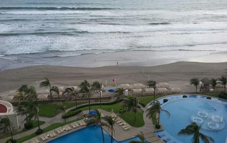 Foto de departamento en renta en, playa diamante, acapulco de juárez, guerrero, 1333171 no 12