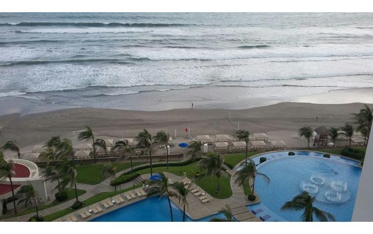 Foto de departamento en renta en  , playa diamante, acapulco de juárez, guerrero, 1333171 No. 12