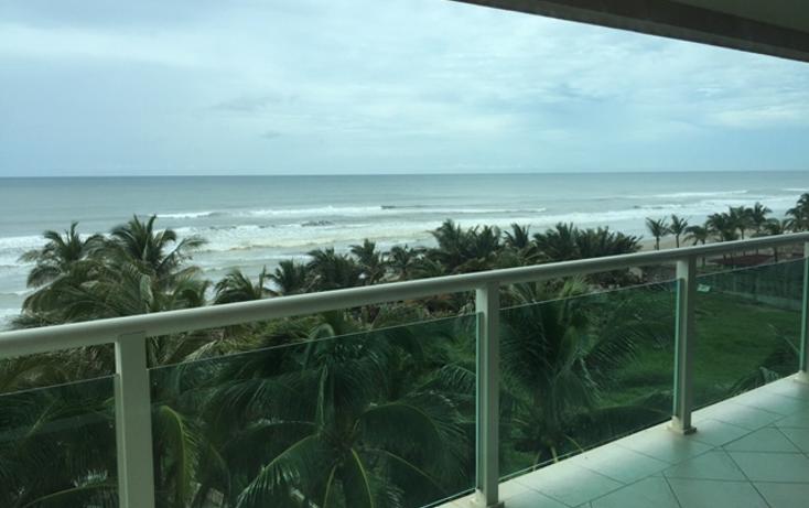 Foto de departamento en venta en  , playa diamante, acapulco de juárez, guerrero, 1338881 No. 07