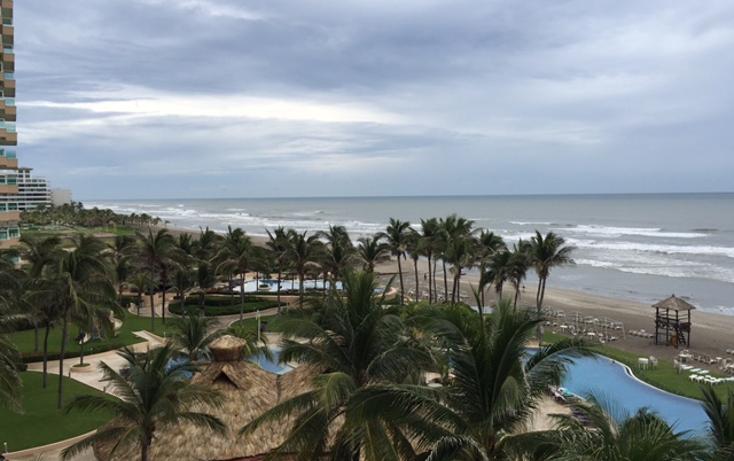 Foto de departamento en venta en  , playa diamante, acapulco de juárez, guerrero, 1338881 No. 09