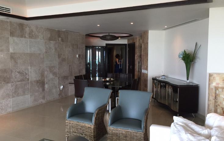 Foto de departamento en venta en  , playa diamante, acapulco de juárez, guerrero, 1338881 No. 12