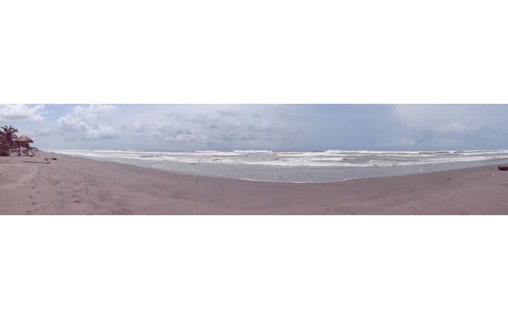 Foto de departamento en venta en  , playa diamante, acapulco de ju?rez, guerrero, 1340579 No. 01