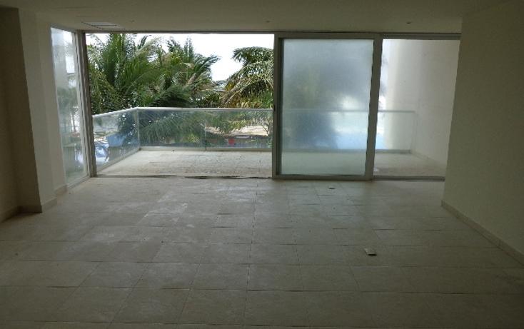Foto de departamento en venta en  , playa diamante, acapulco de ju?rez, guerrero, 1340579 No. 04