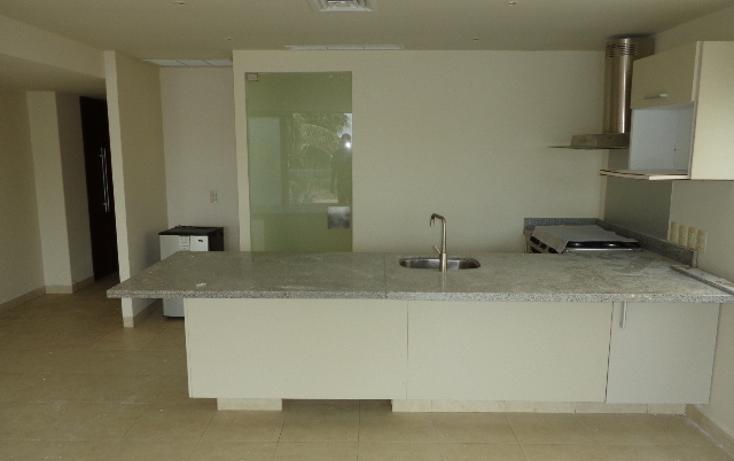 Foto de departamento en venta en  , playa diamante, acapulco de ju?rez, guerrero, 1340579 No. 06