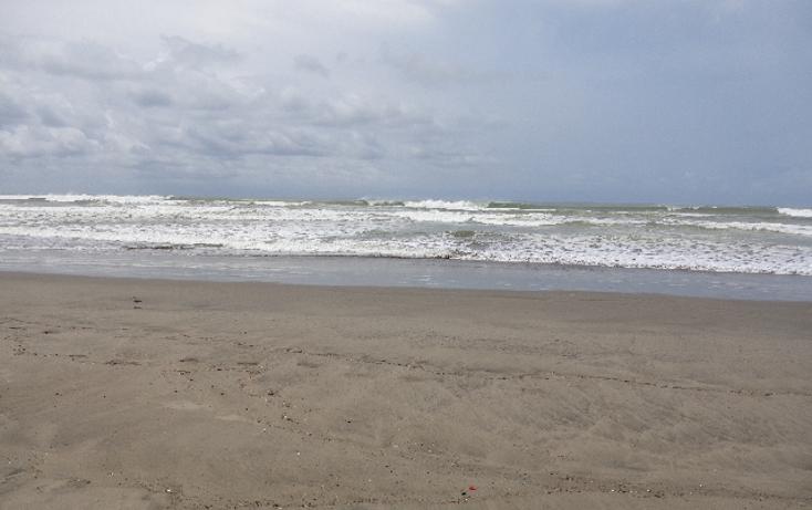 Foto de departamento en venta en  , playa diamante, acapulco de ju?rez, guerrero, 1340579 No. 09