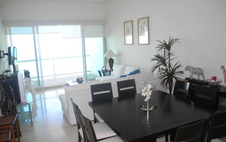 Foto de departamento en renta en, playa diamante, acapulco de juárez, guerrero, 1343601 no 04