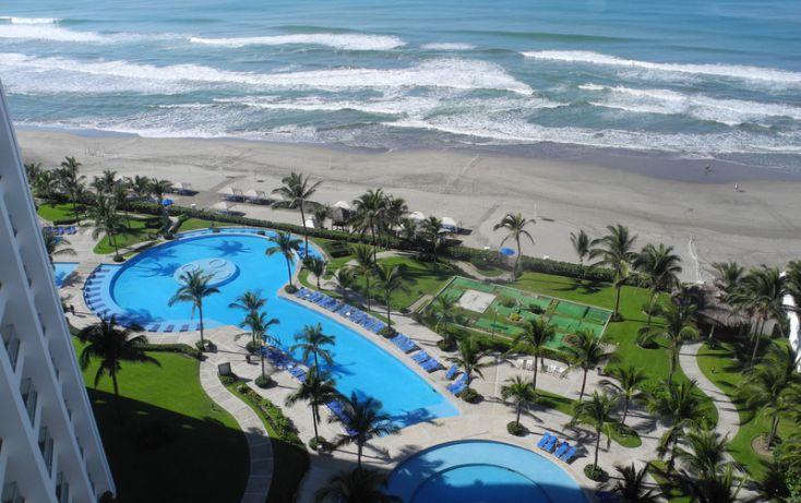Foto de departamento en renta en, playa diamante, acapulco de juárez, guerrero, 1343601 no 05