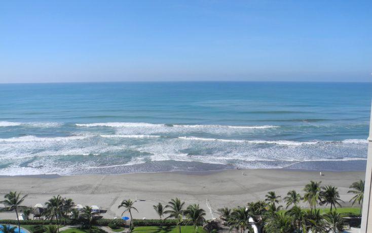 Foto de departamento en renta en, playa diamante, acapulco de juárez, guerrero, 1343601 no 06