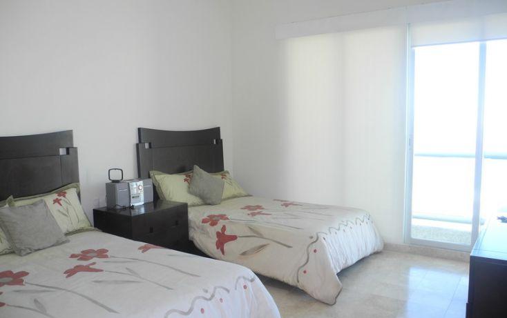 Foto de departamento en renta en, playa diamante, acapulco de juárez, guerrero, 1343601 no 09