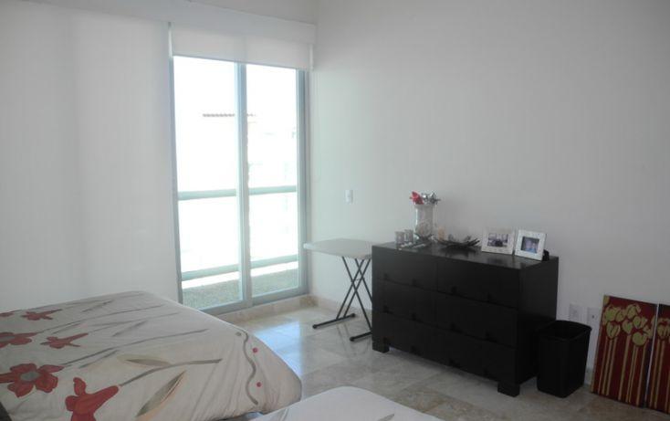 Foto de departamento en renta en, playa diamante, acapulco de juárez, guerrero, 1343601 no 10