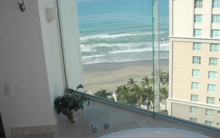 Foto de departamento en renta en, playa diamante, acapulco de juárez, guerrero, 1343601 no 12